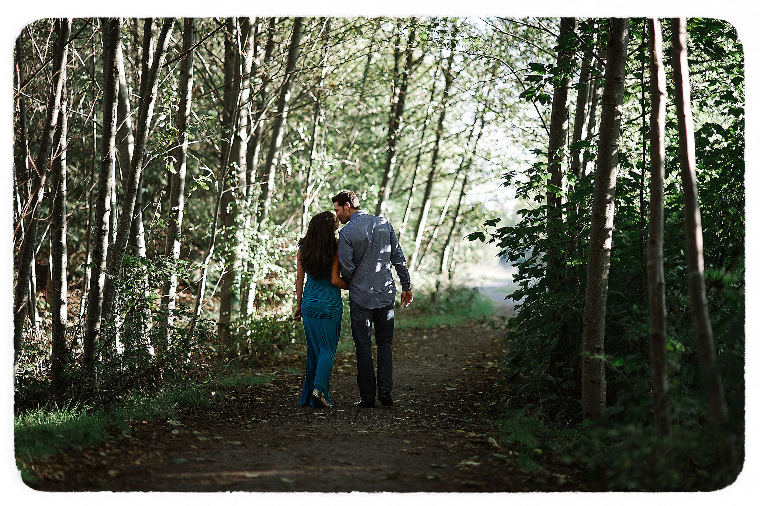 Kelly&Mike-EngagementSession-OriginalCollection-34Film.jpg