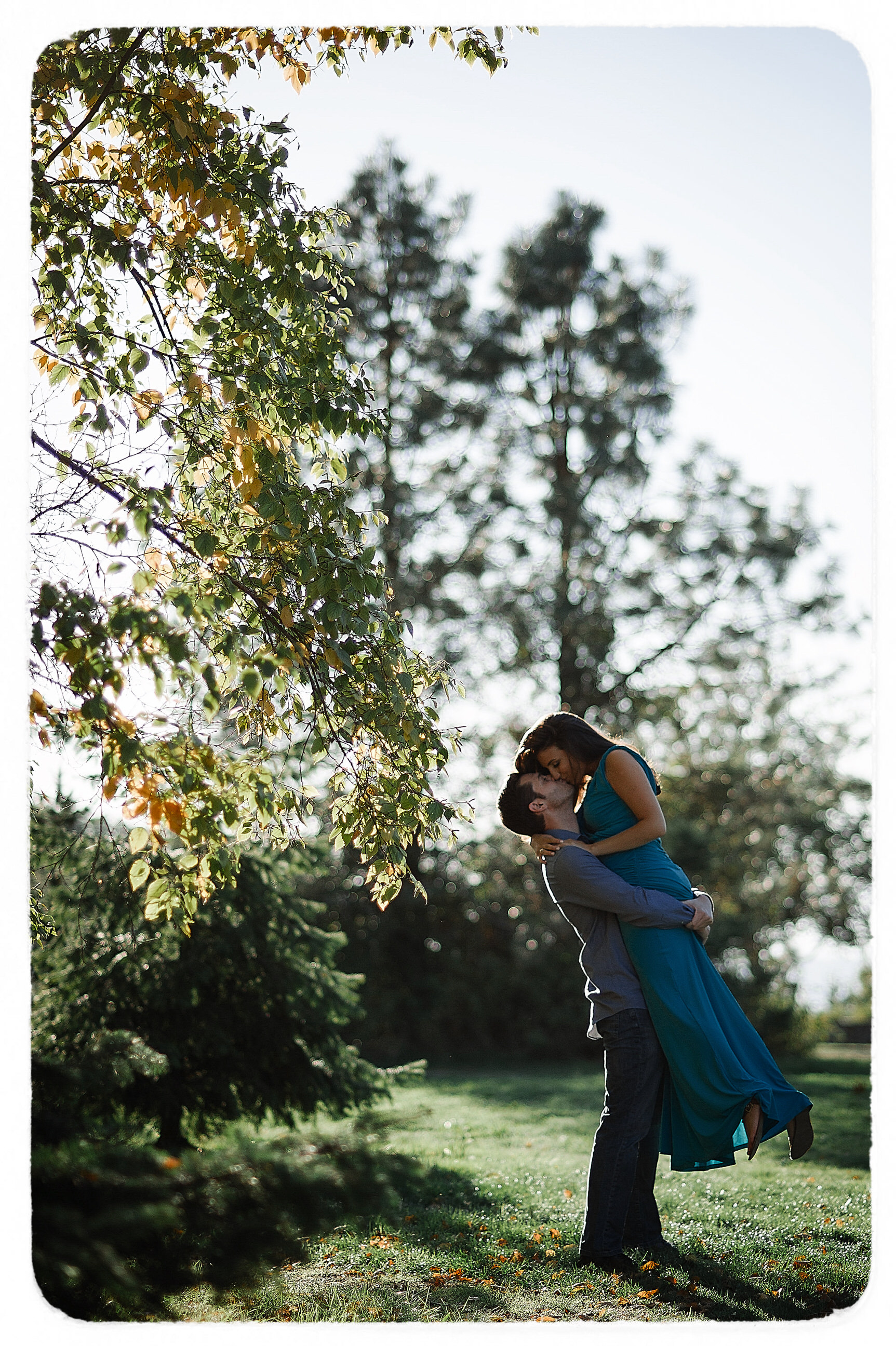 Kelly&Mike-EngagementSession-OriginalCollection-49Film.jpg