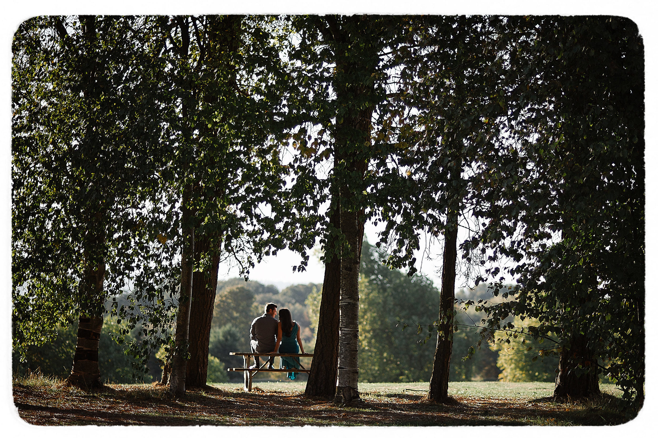 Kelly&Mike-EngagementSession-OriginalCollection-56Film.jpg