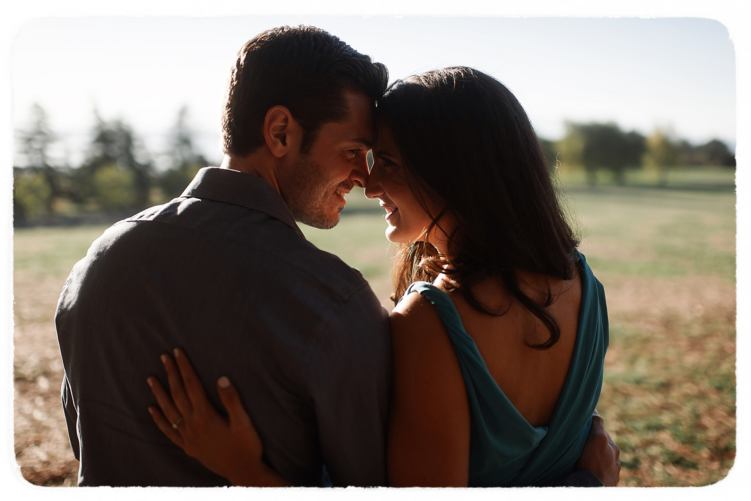 Kelly&Mike-EngagementSession-OriginalCollection-58Film.jpg