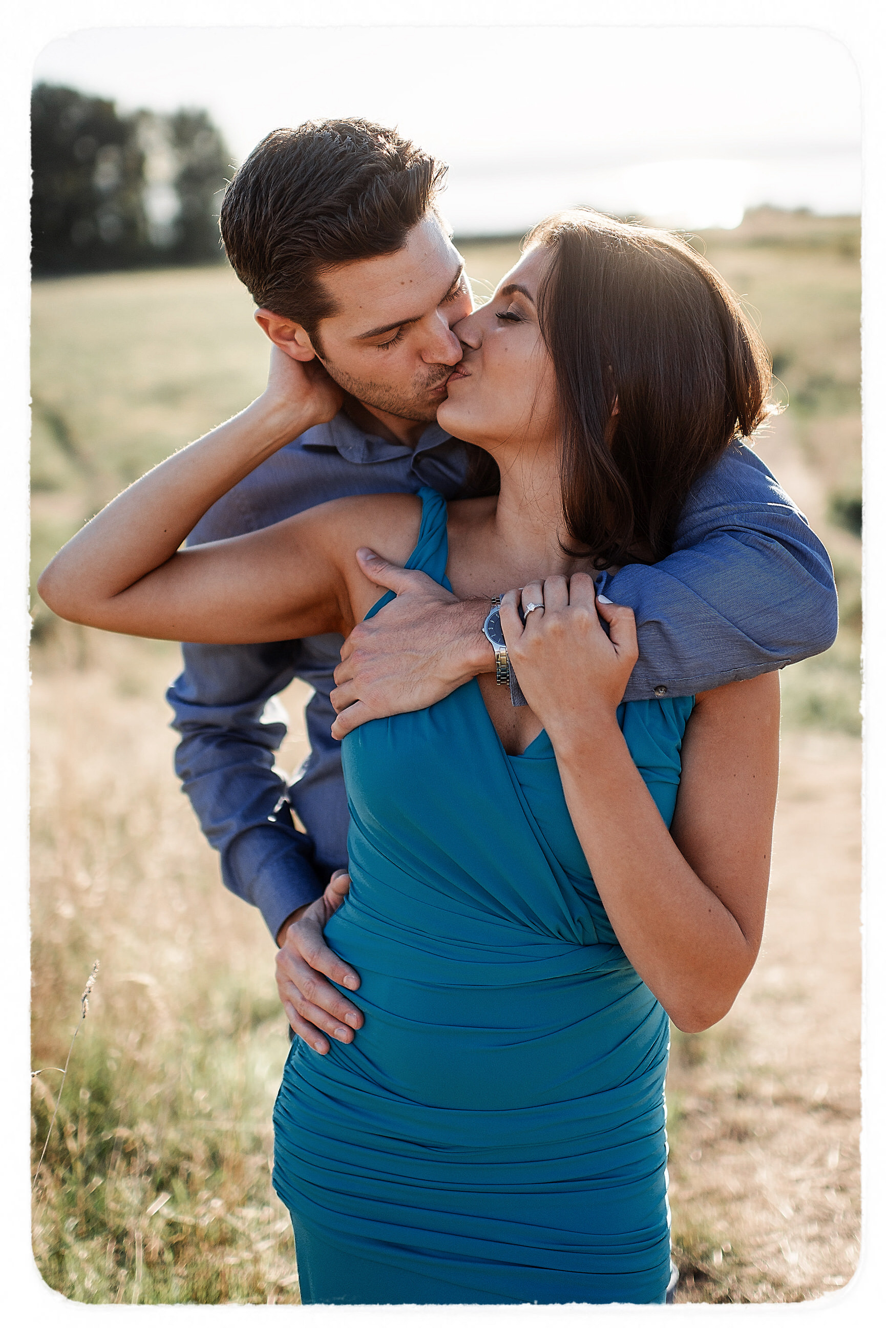 Kelly&Mike-EngagementSession-OriginalCollection-68Film.jpg