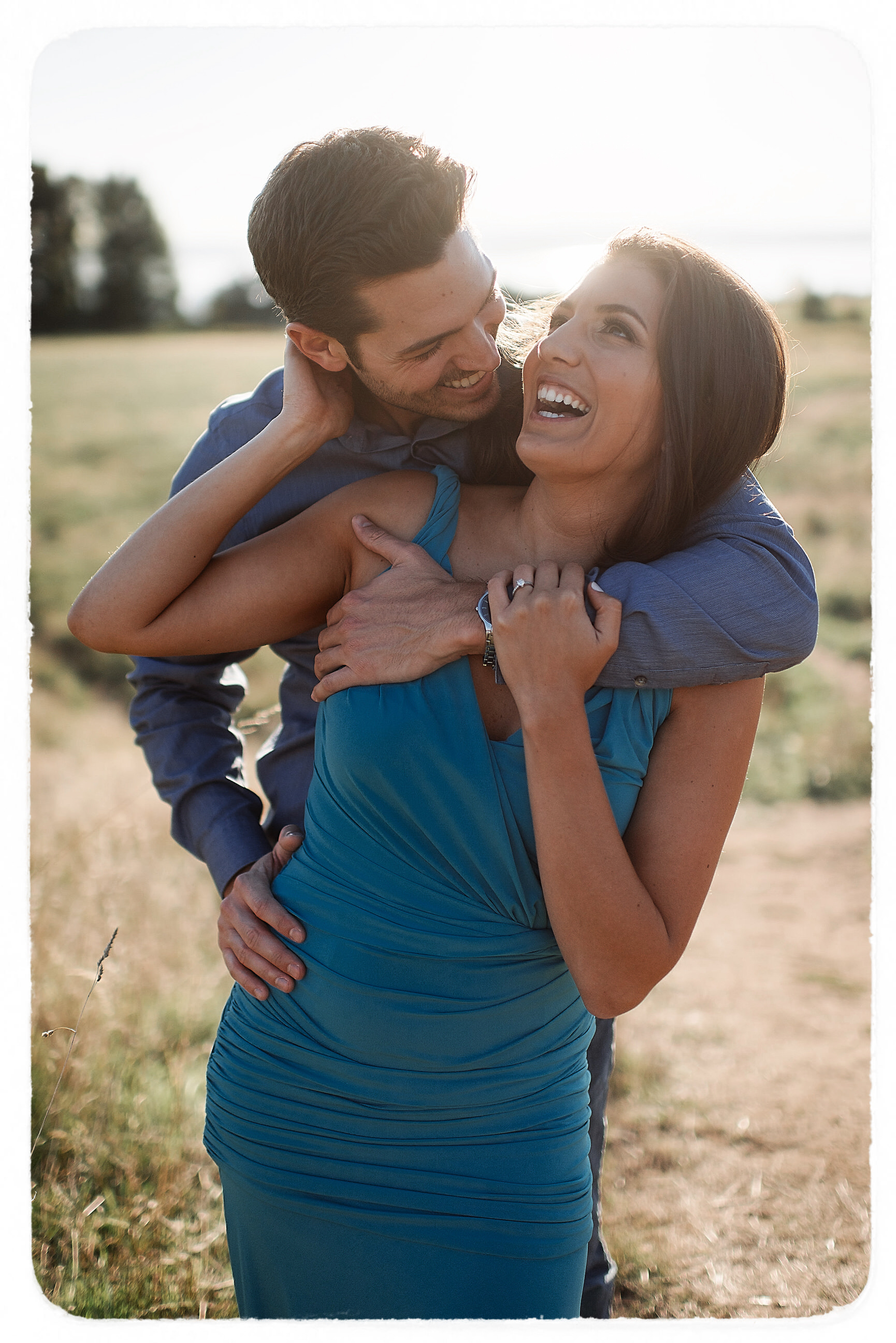 Kelly&Mike-EngagementSession-OriginalCollection-71Film.jpg