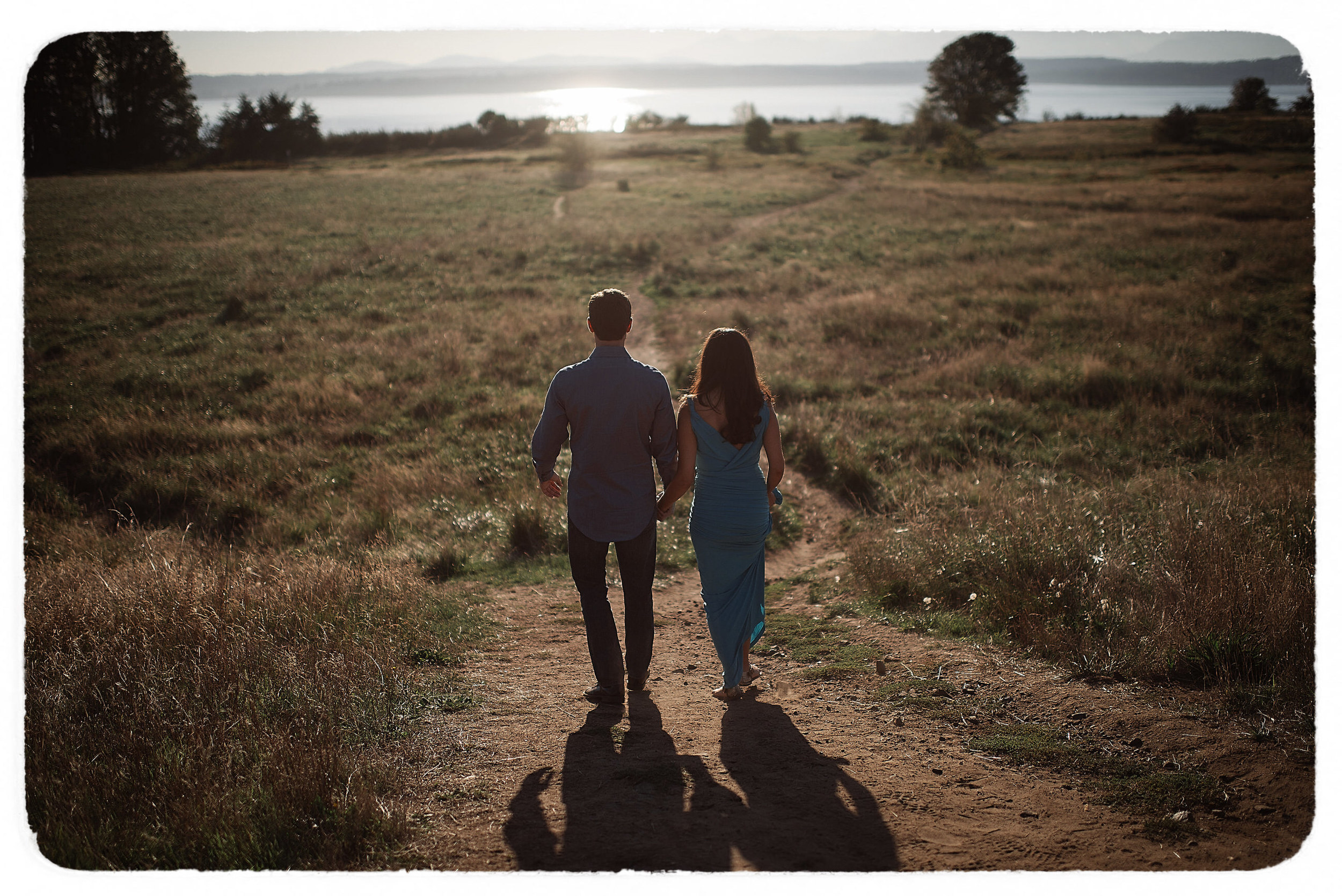 Kelly&Mike-EngagementSession-OriginalCollection-74Film.jpg