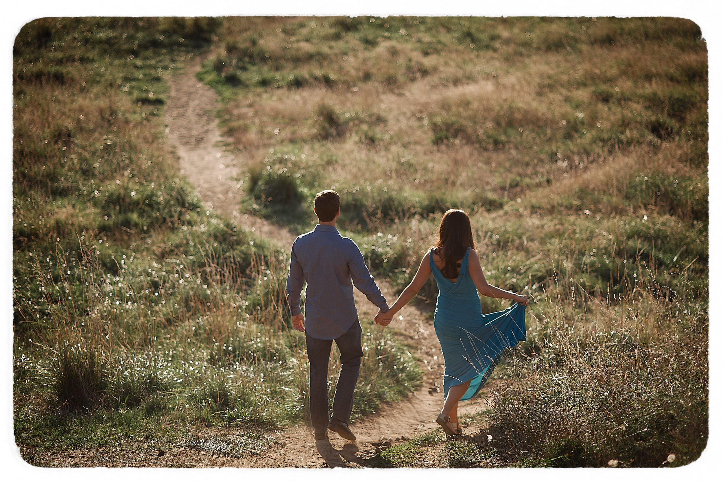 Kelly&Mike-EngagementSession-OriginalCollection-75Film.jpg