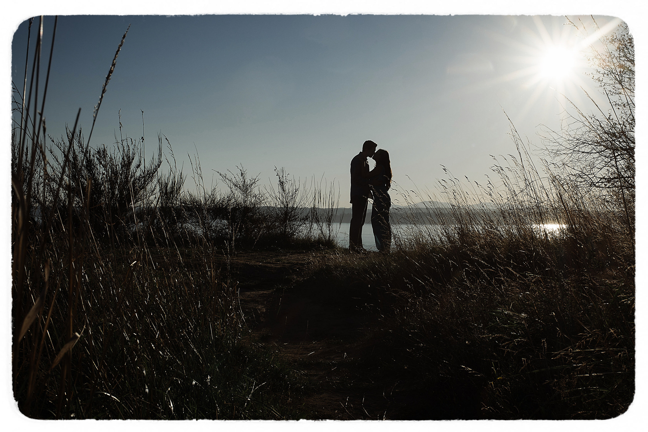 Kelly&Mike-EngagementSession-OriginalCollection-89Film.jpg