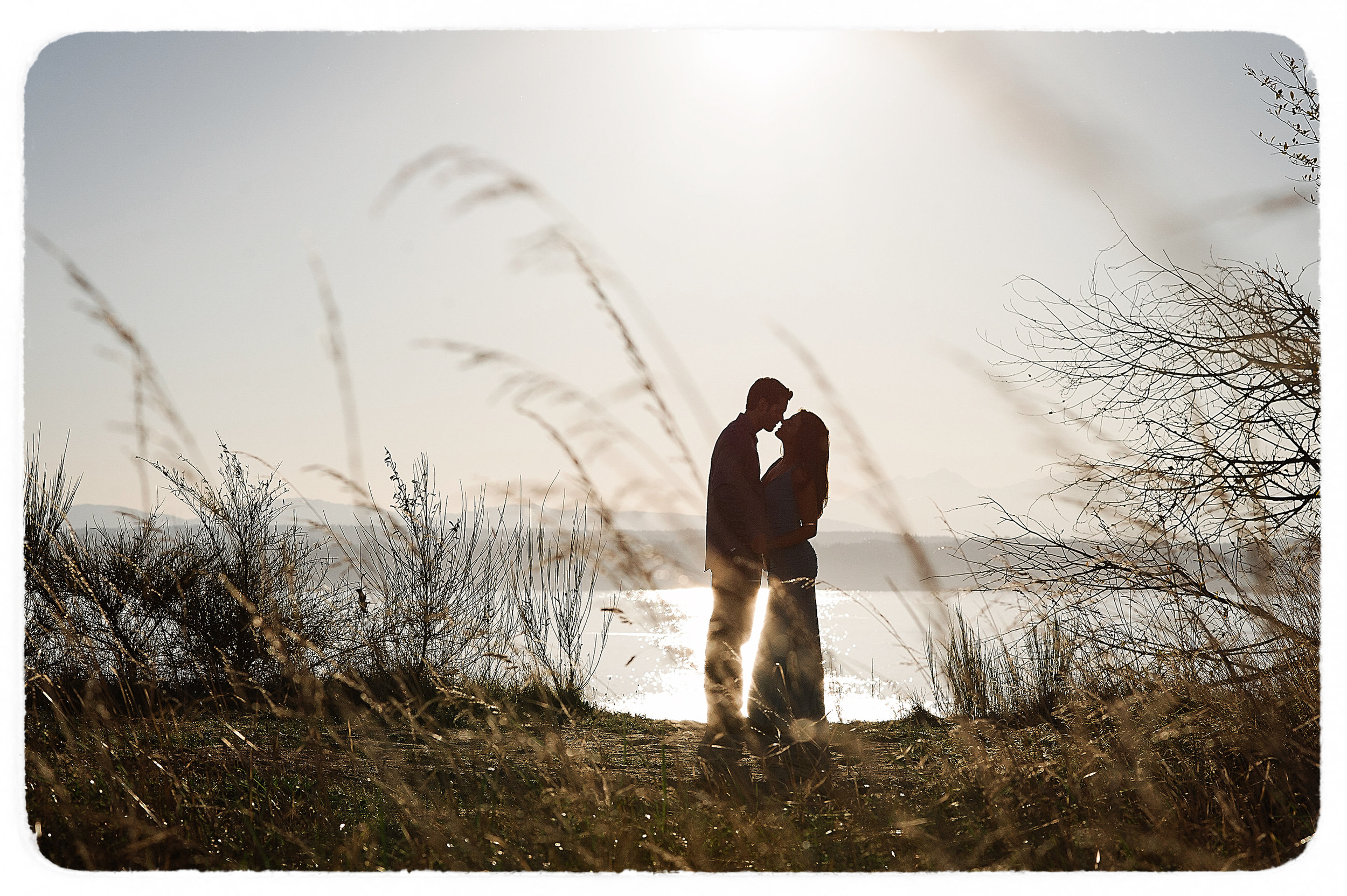 Kelly&Mike-EngagementSession-OriginalCollection-92Film.jpg