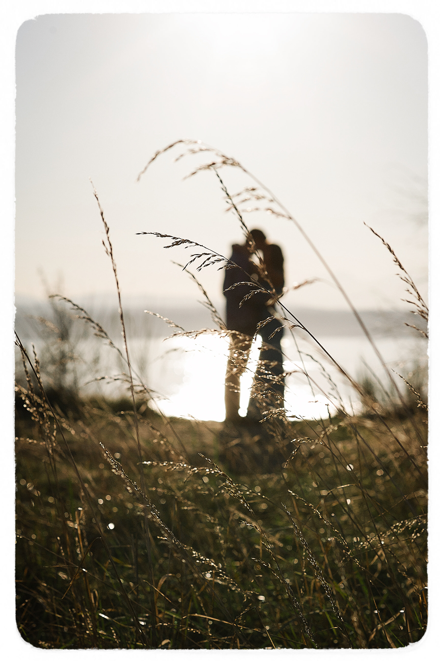 Kelly&Mike-EngagementSession-OriginalCollection-94Film.jpg