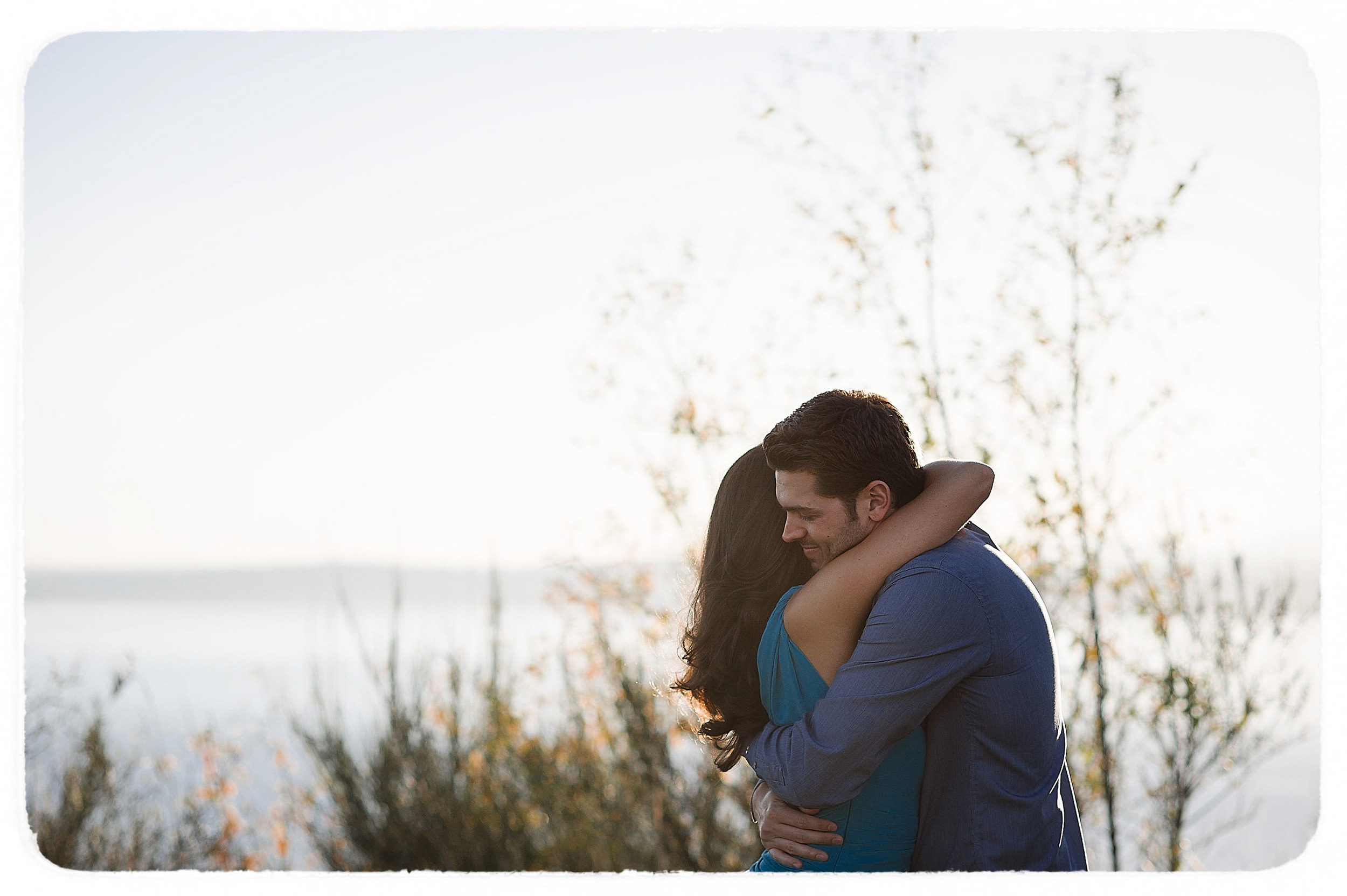 Kelly&Mike-EngagementSession-OriginalCollection-112Film.jpg
