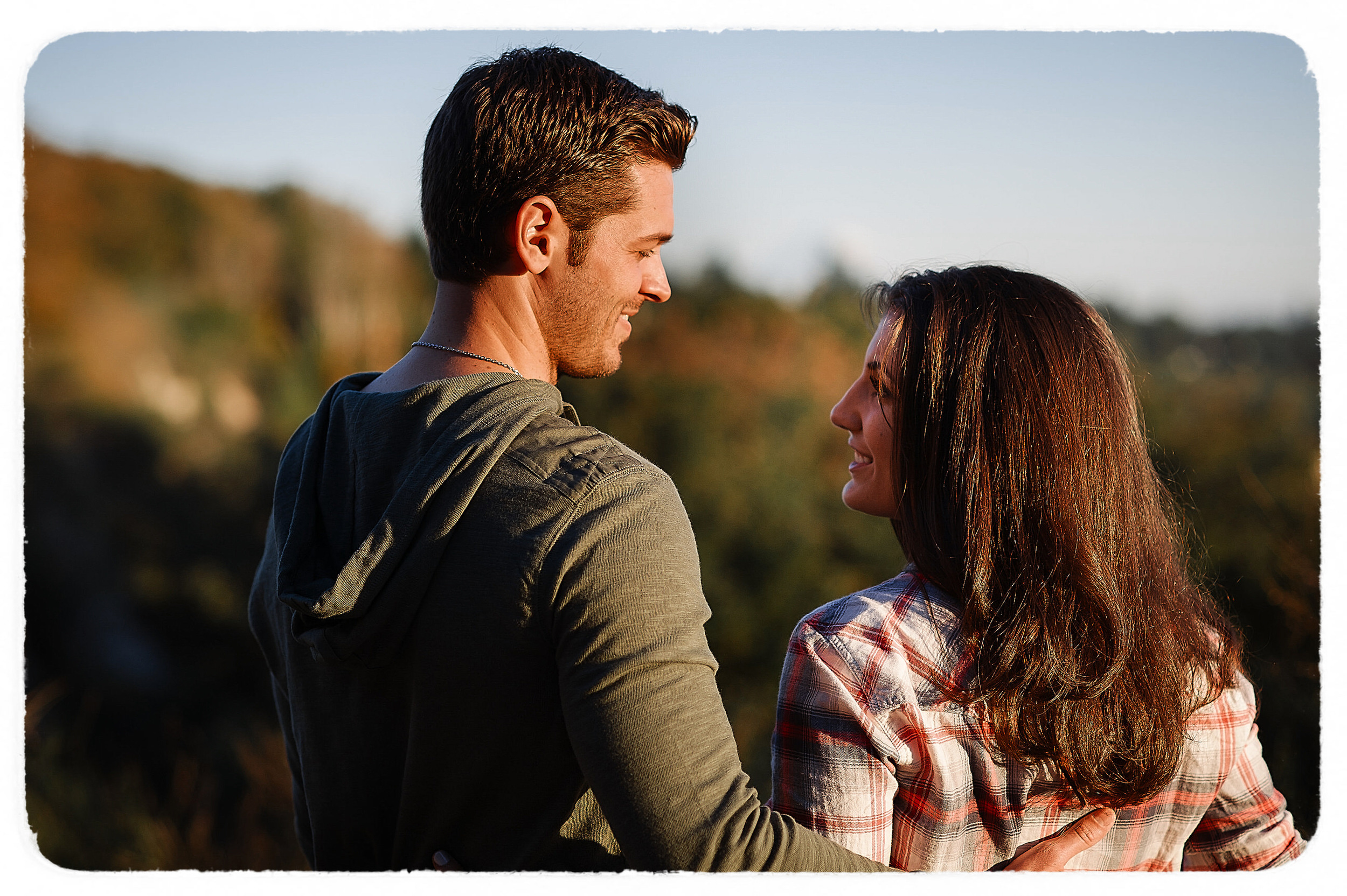 Kelly&Mike-EngagementSession-OriginalCollection-136Film.jpg