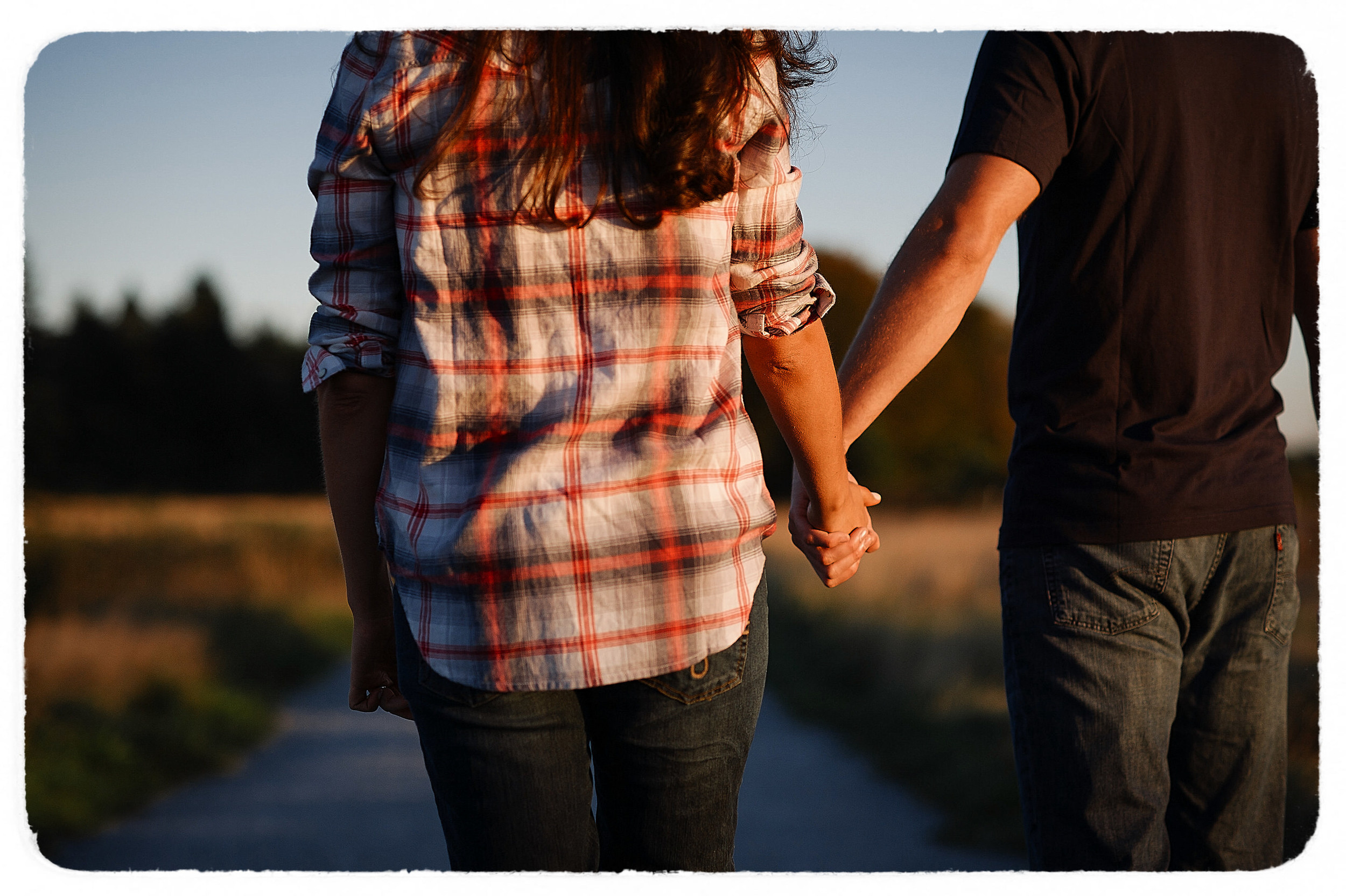 Kelly&Mike-EngagementSession-OriginalCollection-140Film.jpg