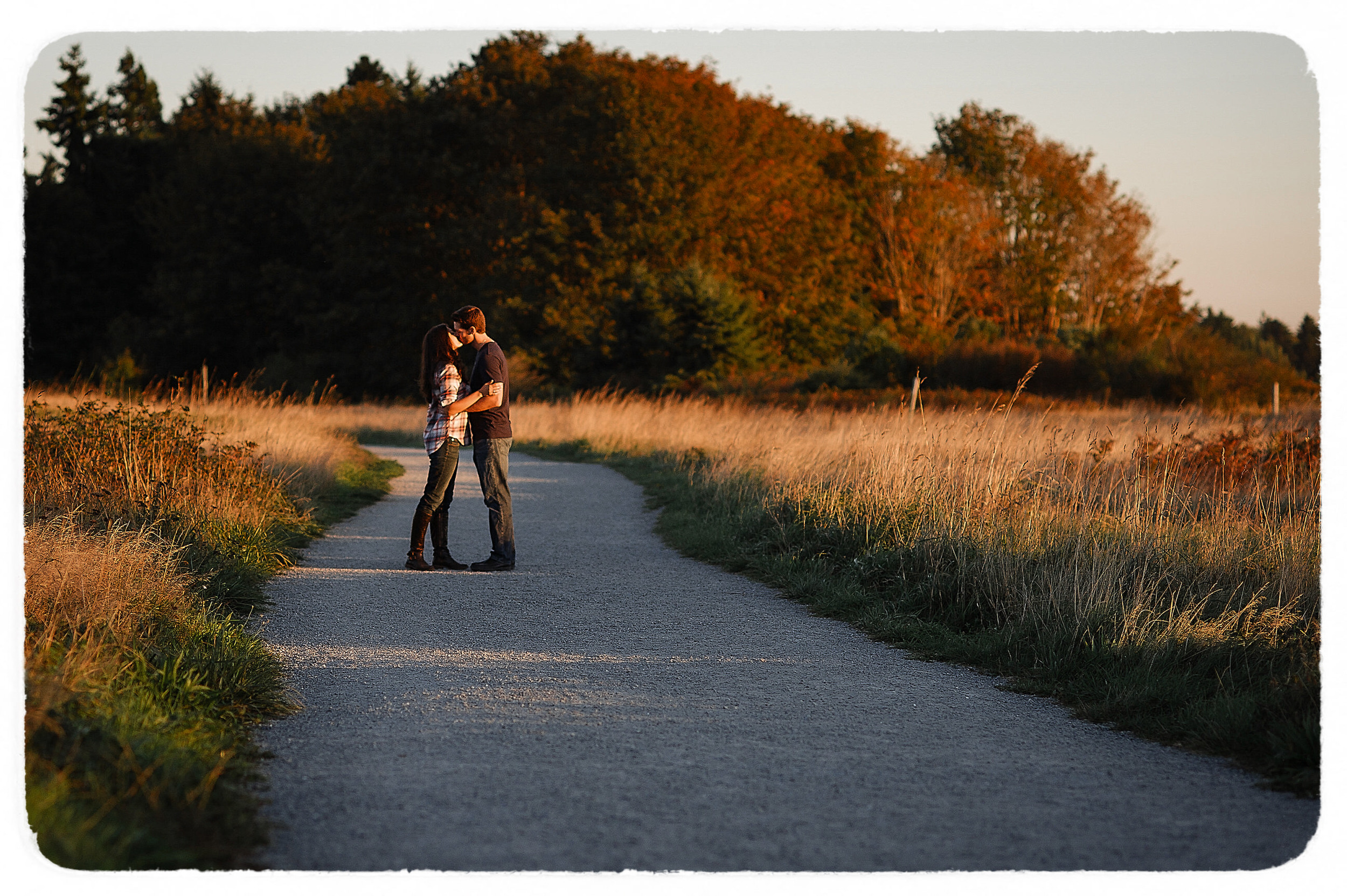 Kelly&Mike-EngagementSession-OriginalCollection-143Film.jpg