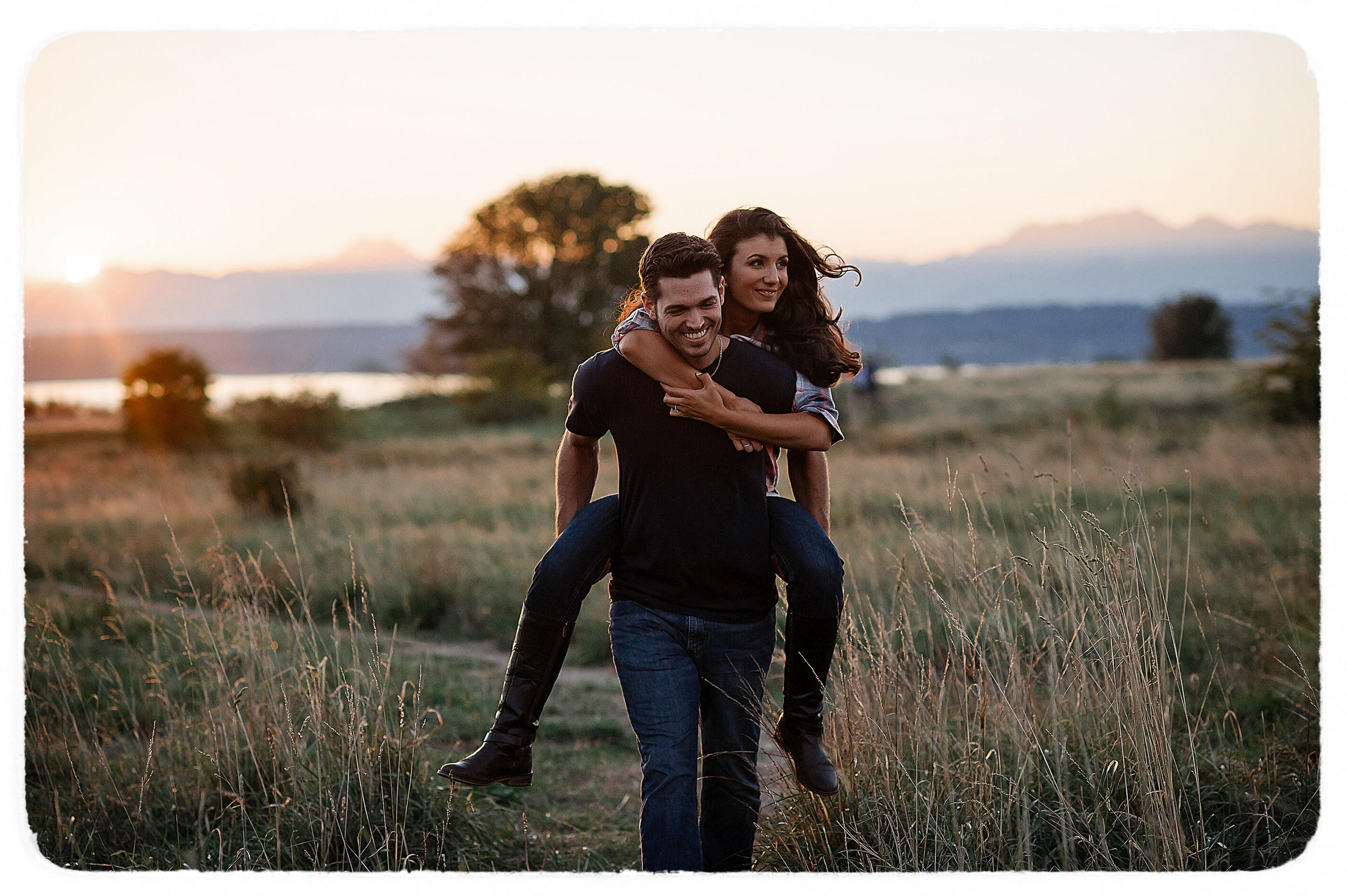 Kelly&Mike-EngagementSession-OriginalCollection-166Film.jpg
