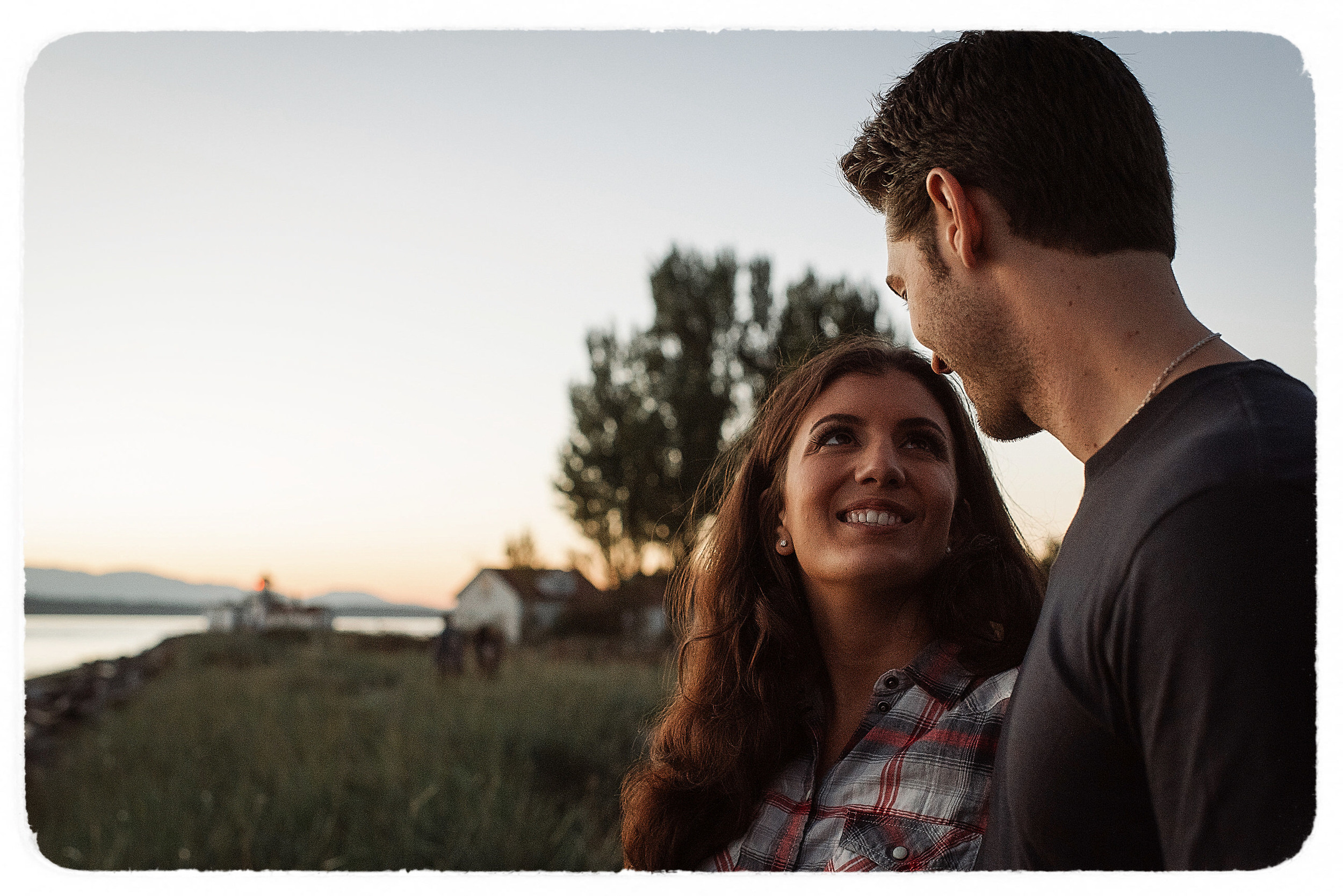 Kelly&Mike-EngagementSession-OriginalCollection-176Film.jpg