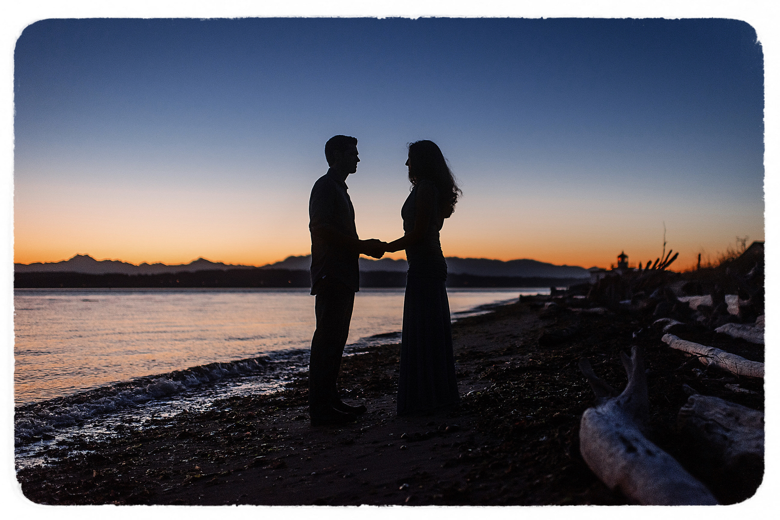 Kelly&Mike-EngagementSession-OriginalCollection-187Film.jpg