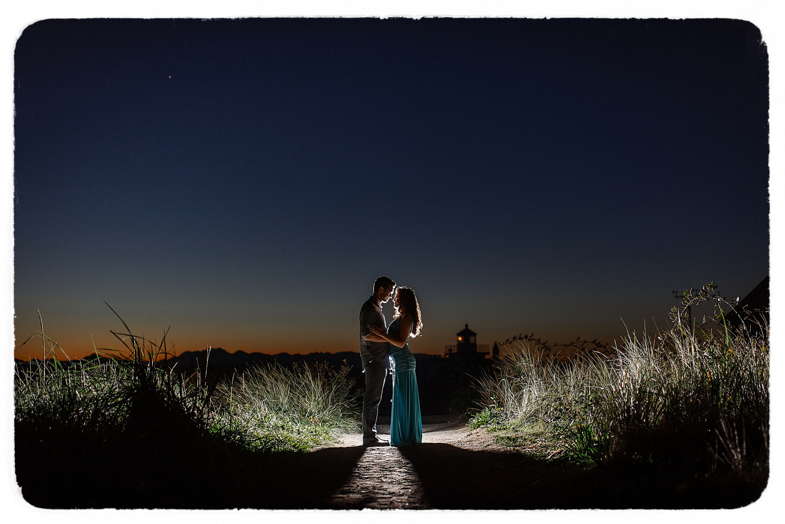 Kelly&Mike-EngagementSession-OriginalCollection-192Film.jpg