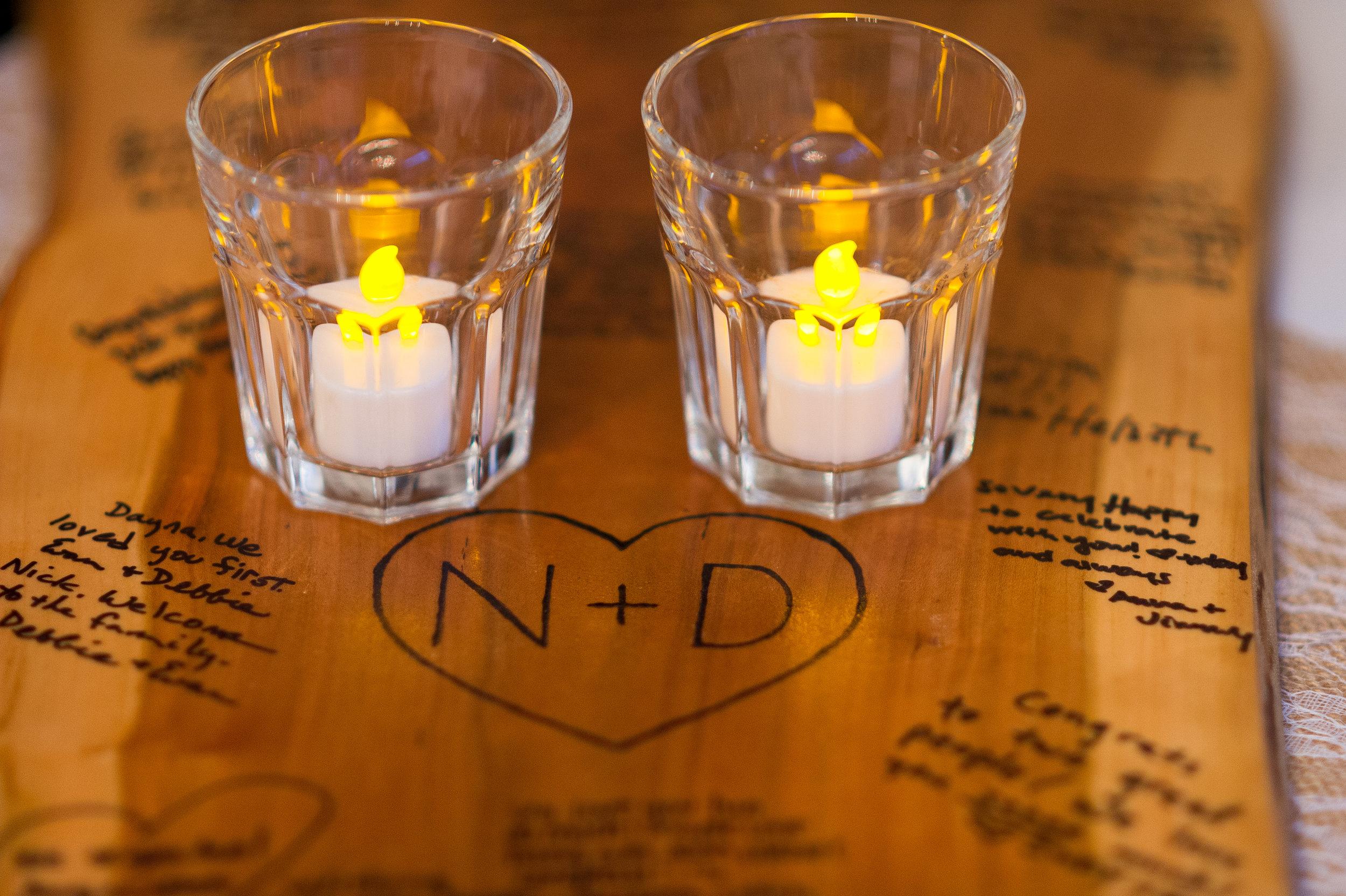 Dayna&Nick-Wedding-Details-Original-33.jpg