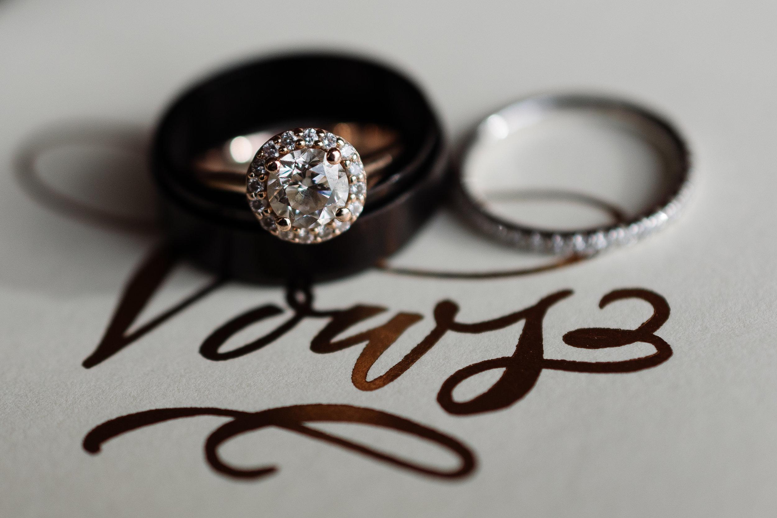 Jenae&Jamaul-Wedding-Details-2.jpg