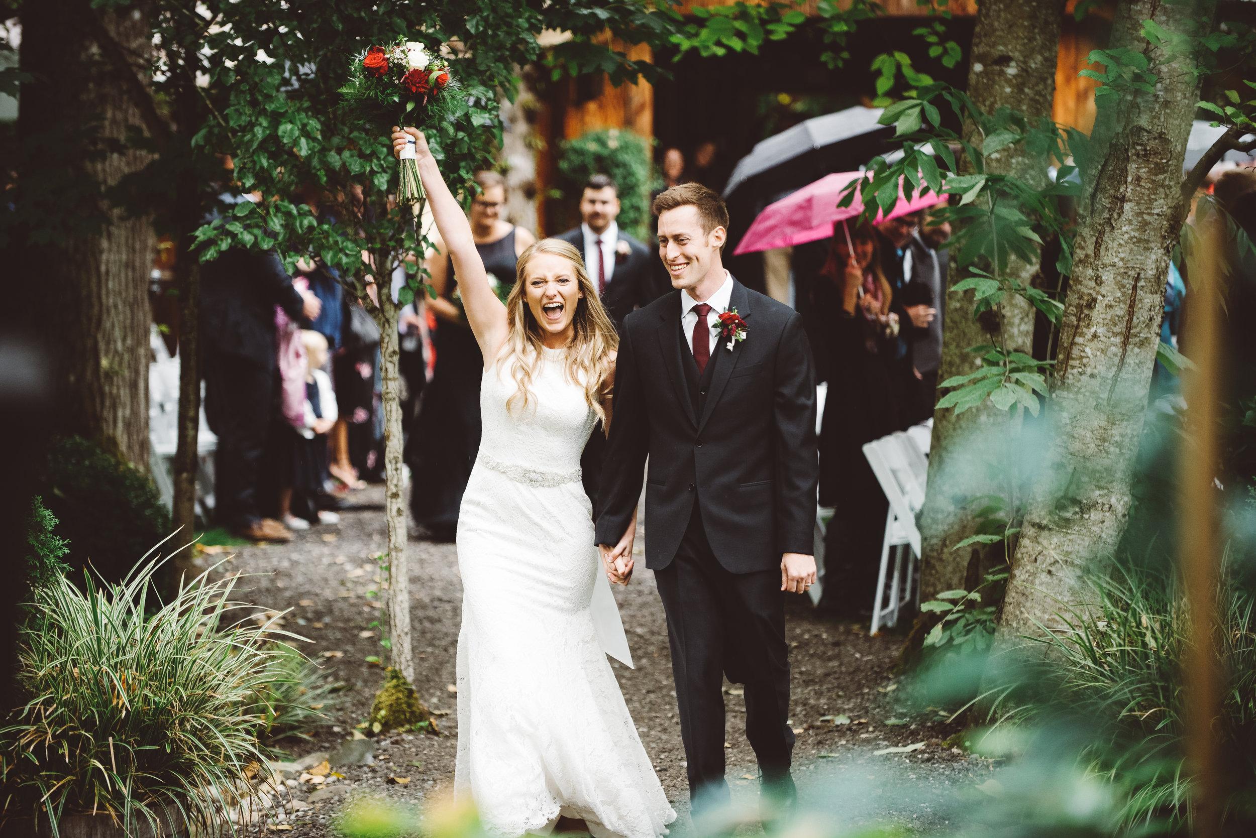 Caitylyn & Jesse - Wedding - Vintage-420.jpg