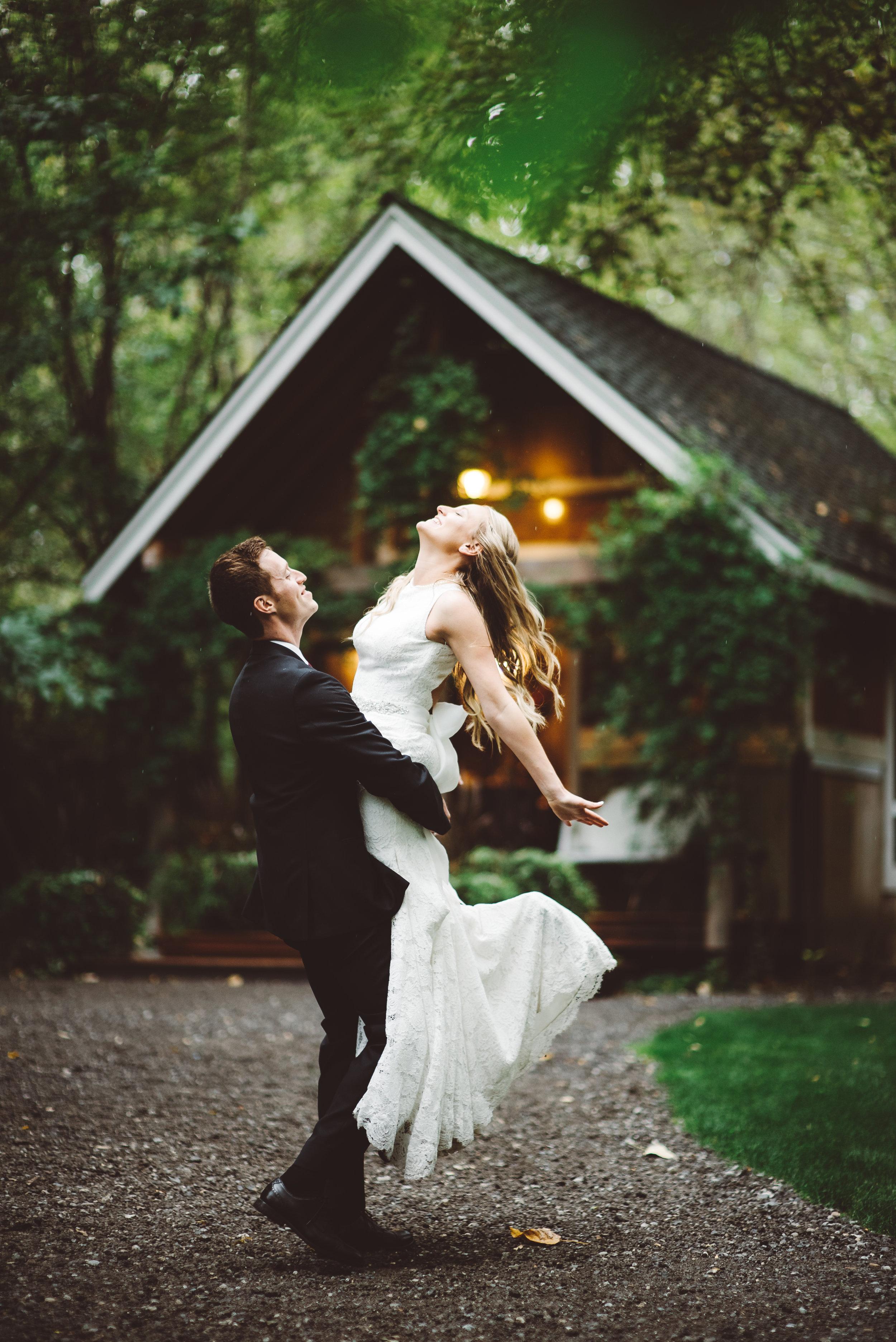 Caitylyn & Jesse - Wedding - Vintage-469.jpg