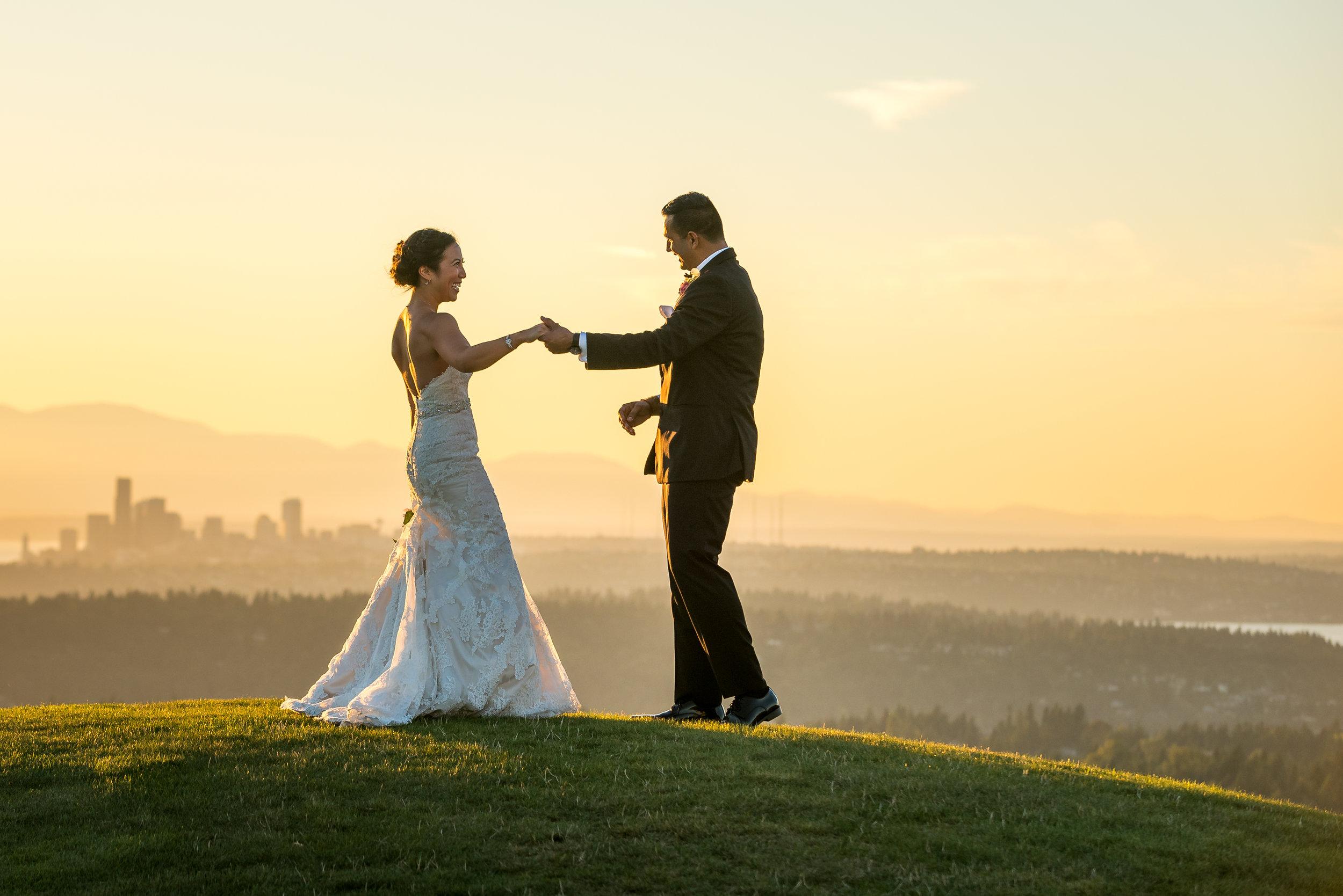 Christina & Tanuj - Wedding - Part One - Original-886.jpg