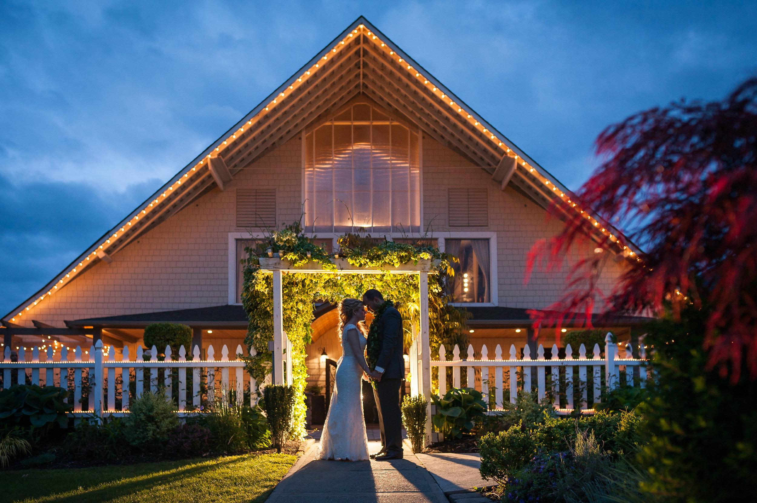 Kelly&Elliot-Wedding-Bride&Groom-OriginalCollection-119.jpg
