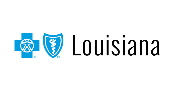 BCBS_Louisiana.png