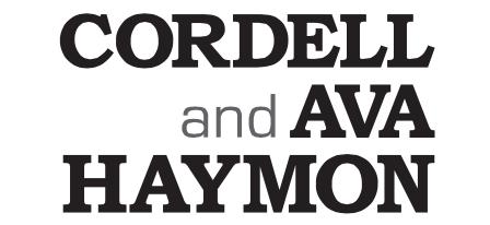 Haymon Fund JPEG.png