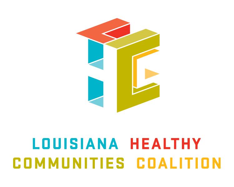 LHCC Logo_Coalition Cube_FINAL-(RGB) Vertical new.jpg