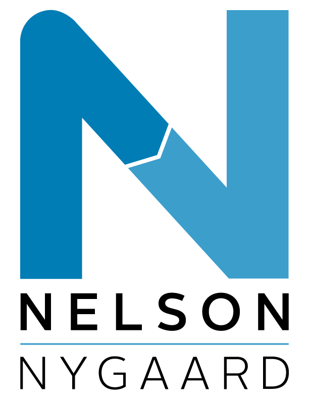 NN-Logo-CMYKb.png