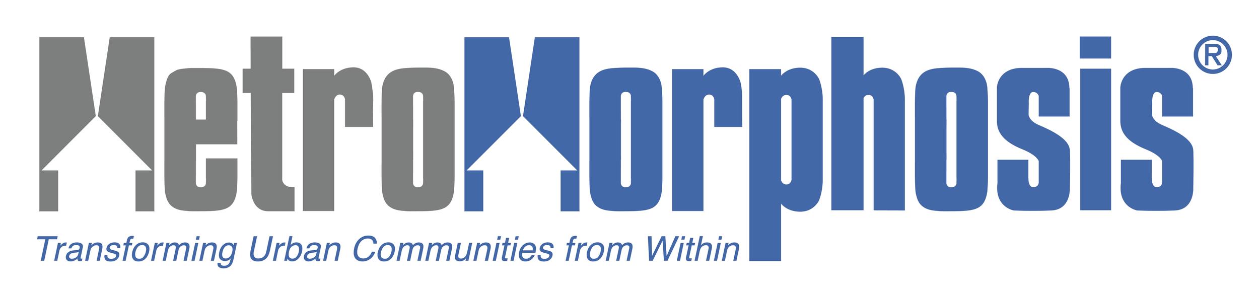 MetroMorphosis-Vector-Logo-01.png