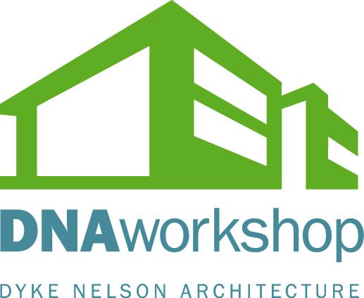 DNA_Workshop_Logo final.jpg