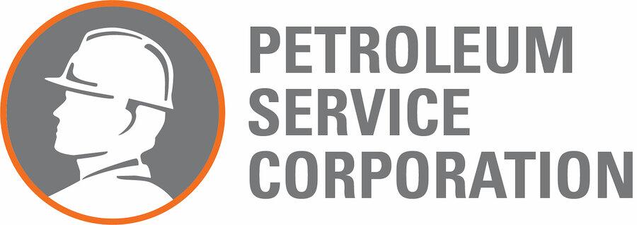 2019 PSC horizontal logo 3 (1).jpg