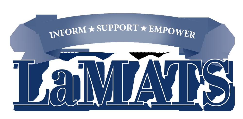 LaMATS_Logo2019_TRANSPARENT.png