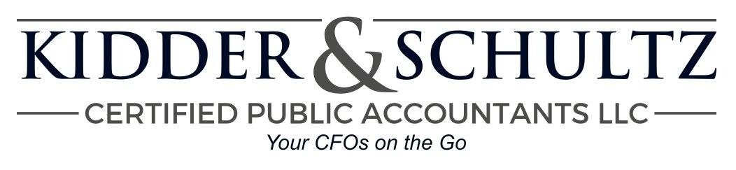 Kidder & Schultz logo.jpg