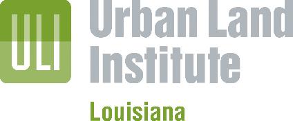 ULI_Louisiana_mark_logotype_RGB300.png