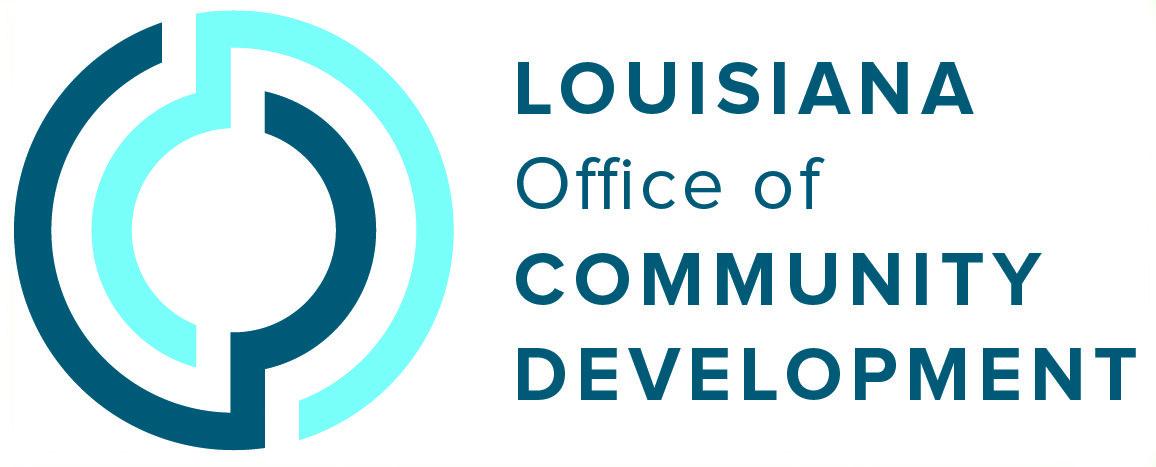 OCD-logo1.jpg