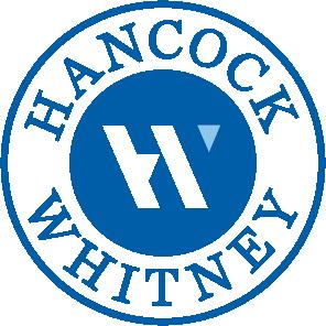 HW_Logos_FINAL_Full_Color.png