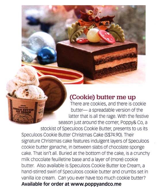 Dec+15-Jan+16-Food+&+Travel-(Cookie)+Butter+Me+Up+-+Poppy+&+Co[2].jpg