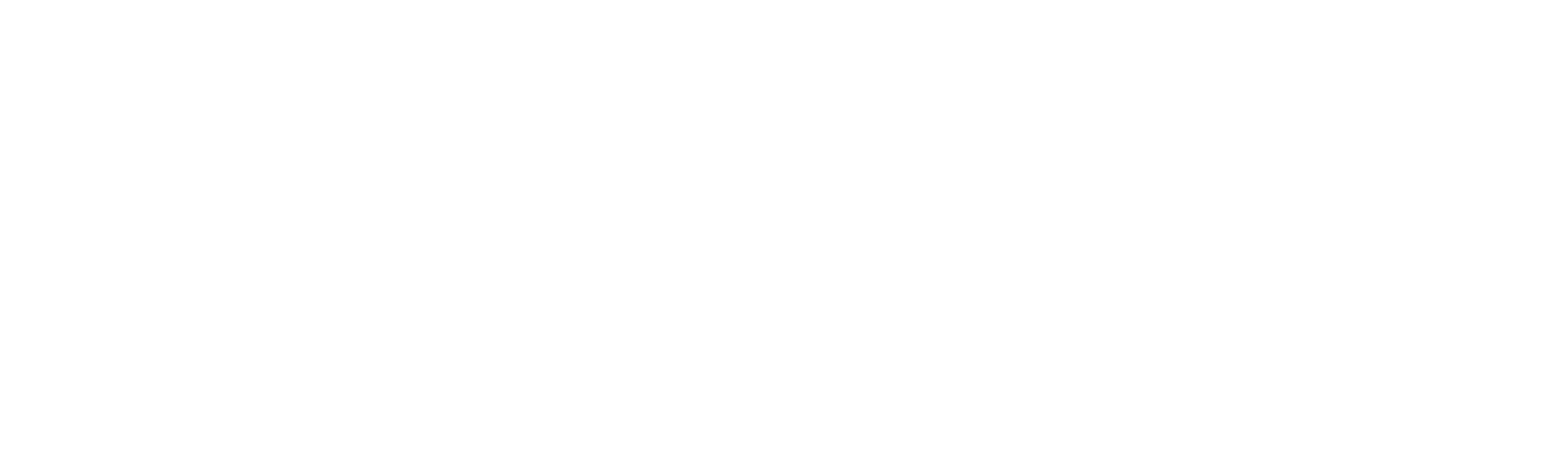 Gratefood Co.png
