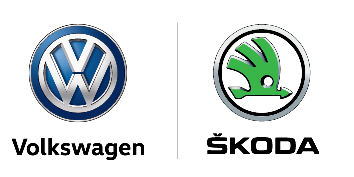 Dual brand logo.png