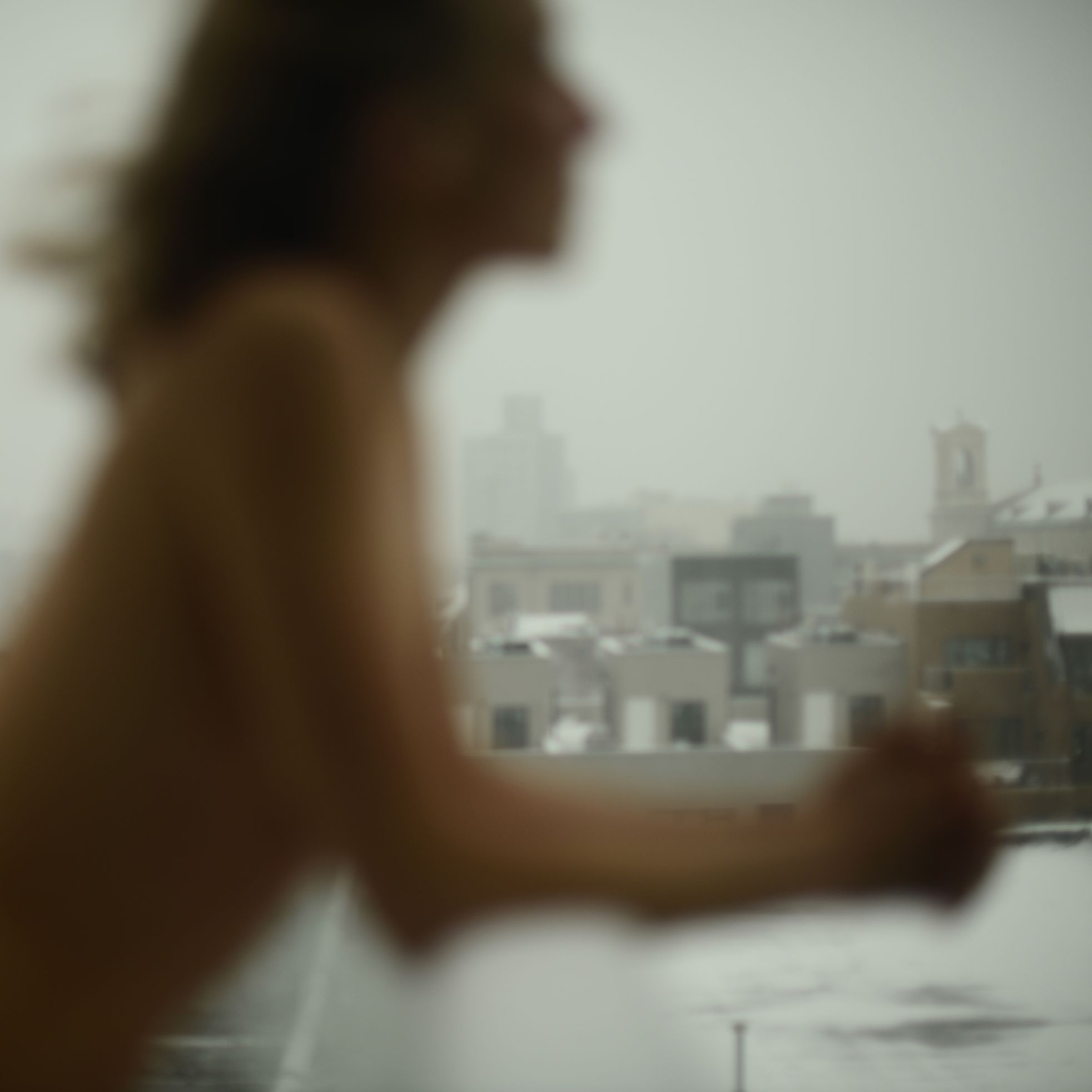 body_nude_4_naked_brooklyn_snow_4.jpg