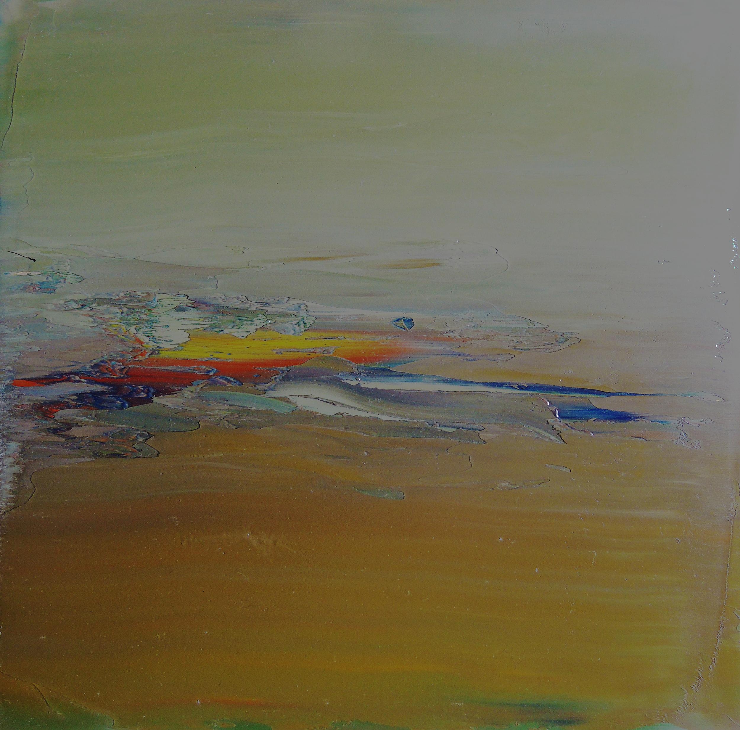 abstract 4.jpg