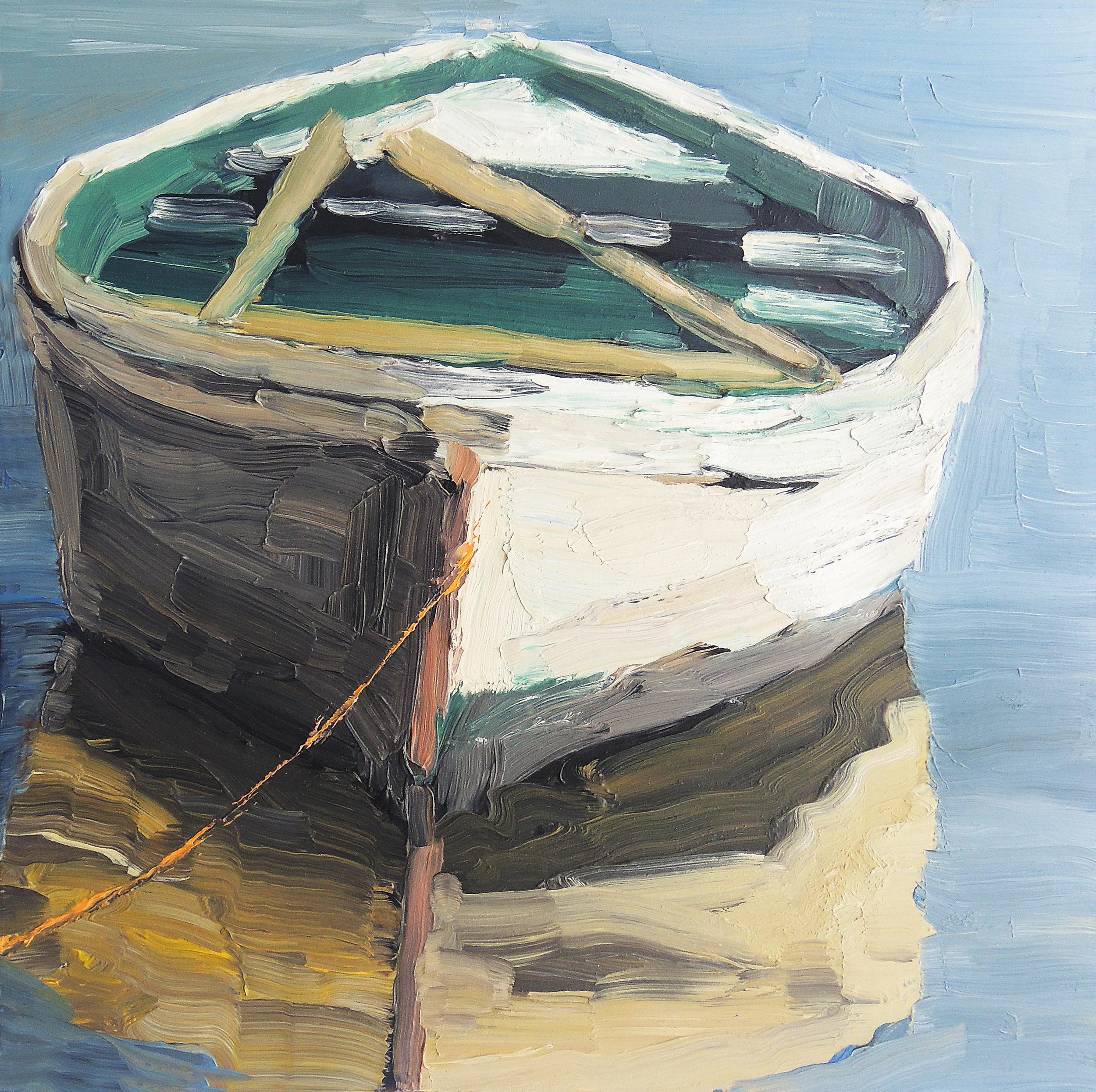 boat 6.jpg