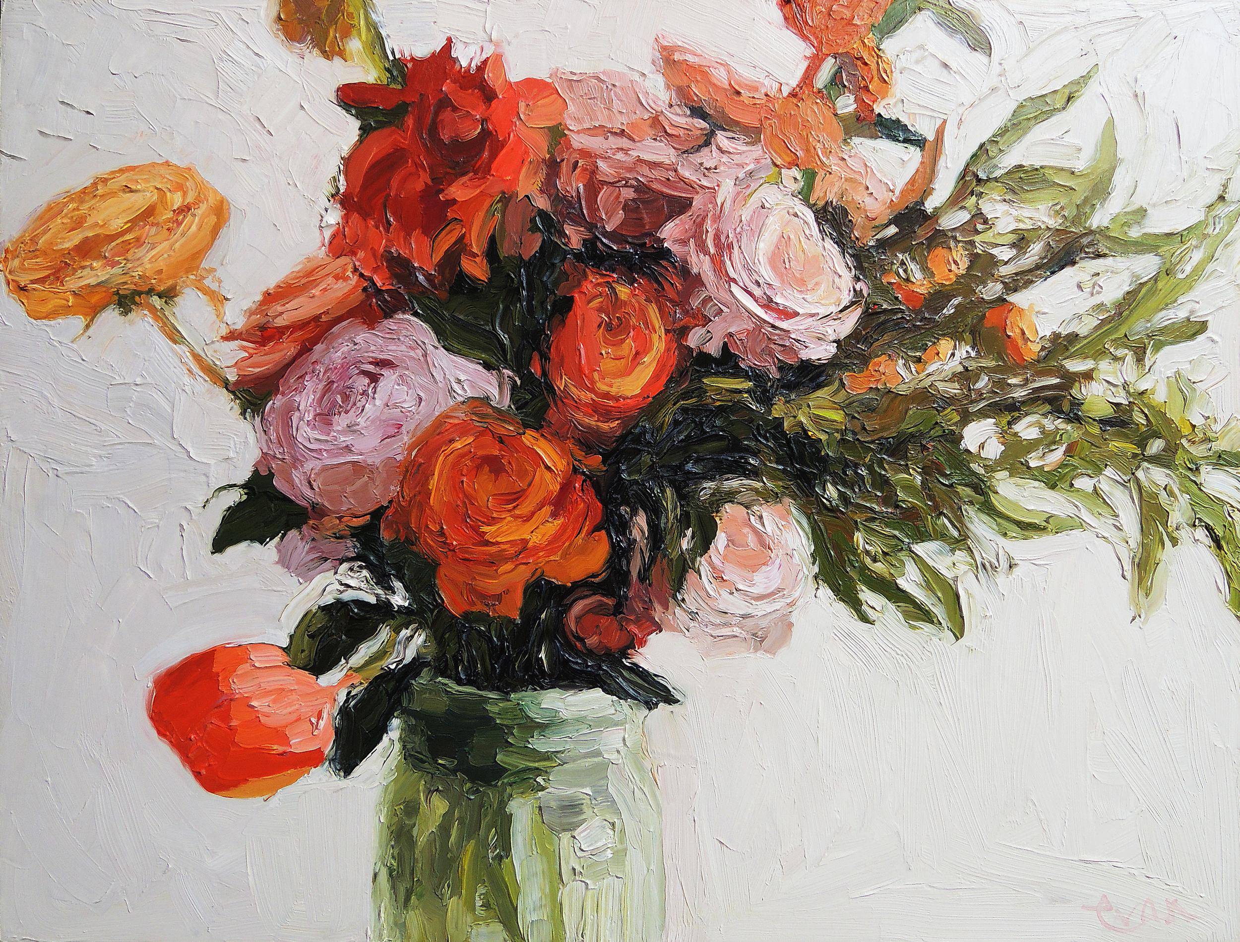 flowers 3.jpg