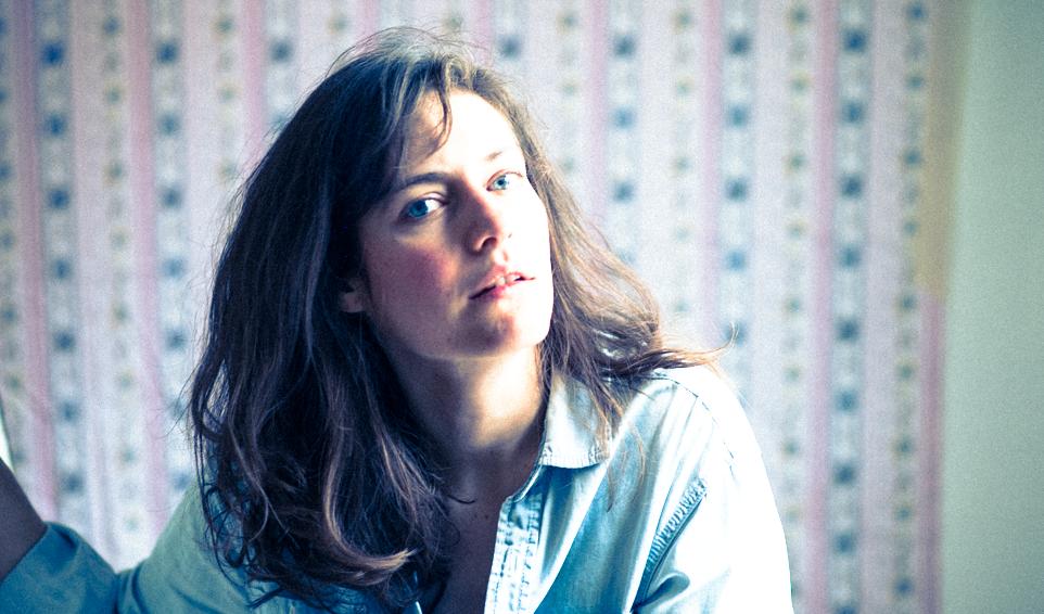 Marie C. - writer / director