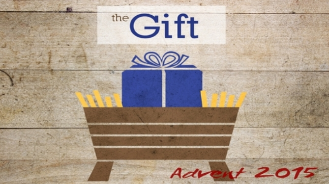 Advent & Christmas 2015