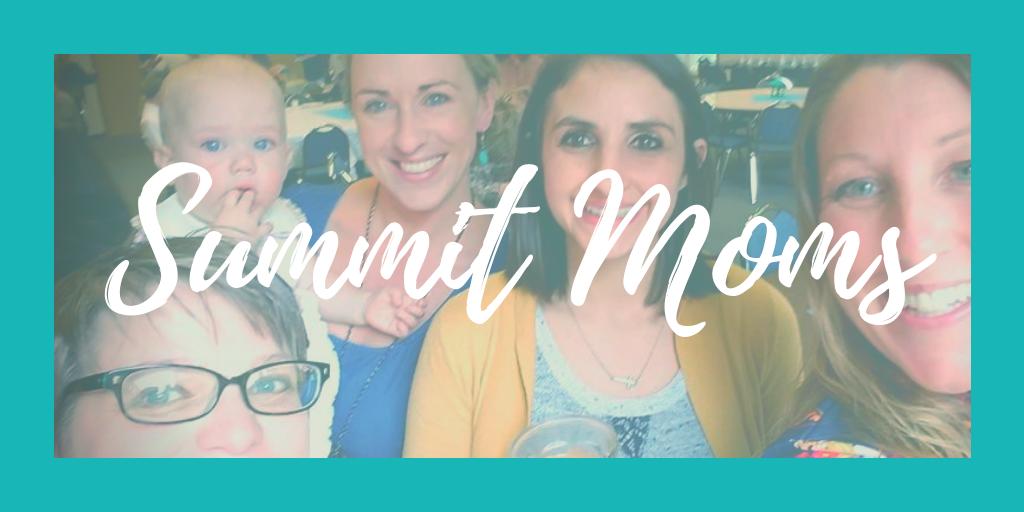 Summit Moms (1).png