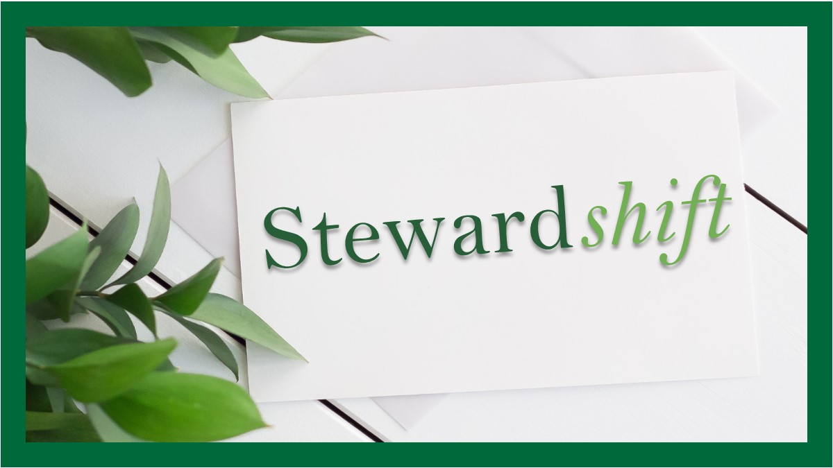 Stewardshift.jpg