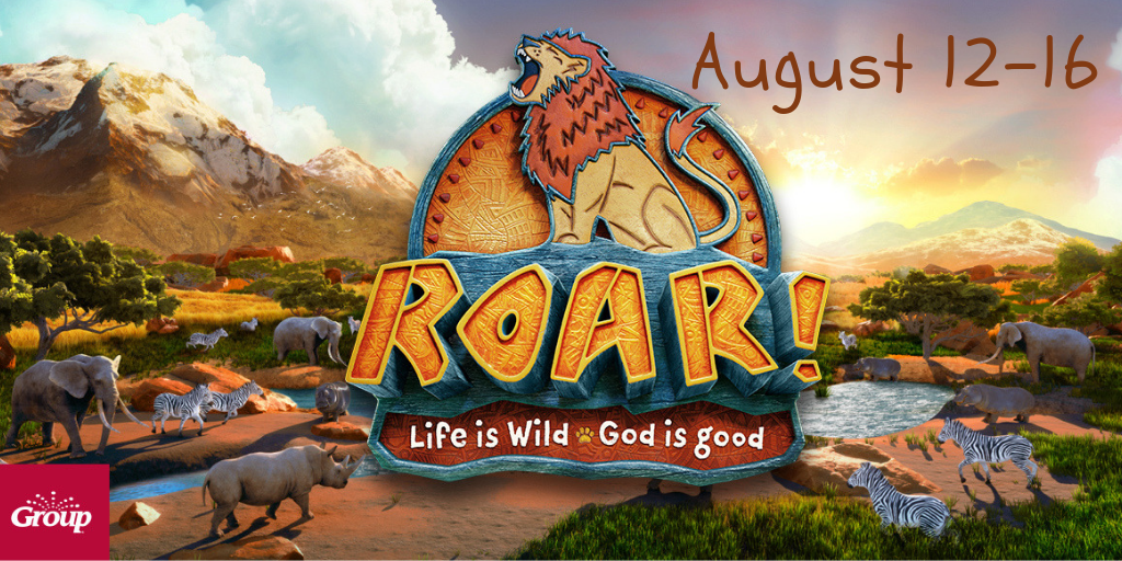 Roar VBS (2).png