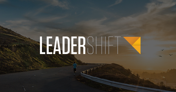 leadershift.jpg